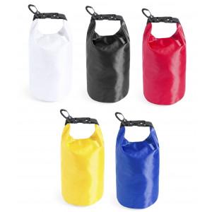 Bag Kinser