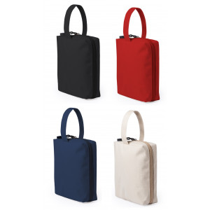 Beauty Bag Filen
