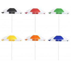 Beach Umbrella Nukel