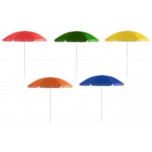 Beach Umbrella Sandok
