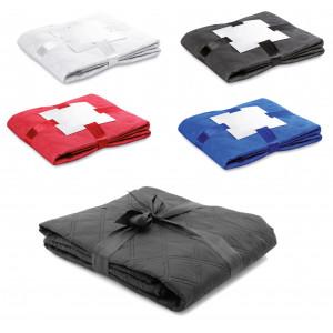 Blanket Konjor