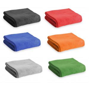 Blanket Menex