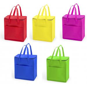 Cool Bag Lans