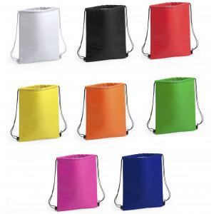 Drawstring Cool Bag Nipex