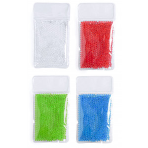Hot-Cold Pack Debbly
