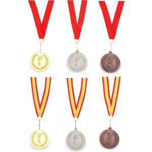 Medal Corum