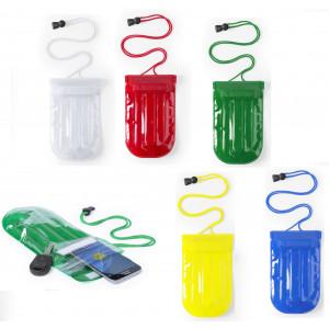 Multipurpose Bag Flextar