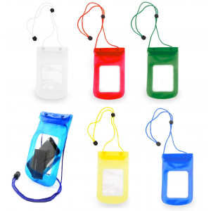 Multipurpose Bag Tamy