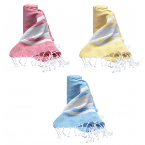 Towel Clontarf