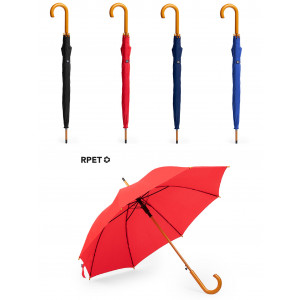 Umbrella Bonaf