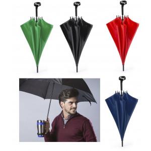 Umbrella Briam