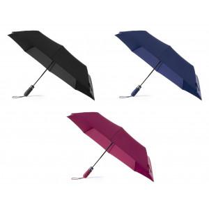 Umbrella Elmer