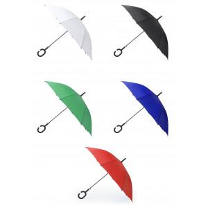 Umbrella Halrum