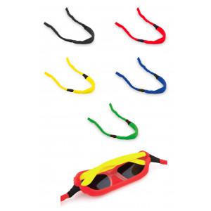 Multipurpose Glasses Strap Shenzy