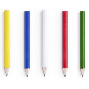 Pencil Ramsy