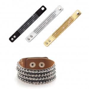 Bracelet Many