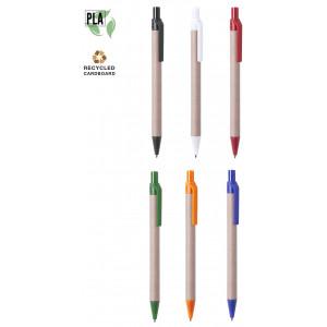 Vatum Pen