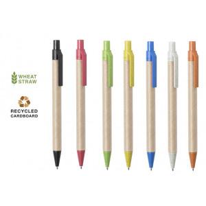 Desok Pen