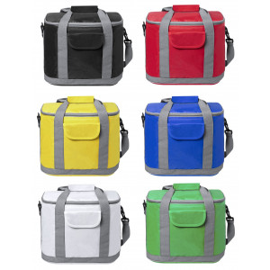 Sindy Cooler bag
