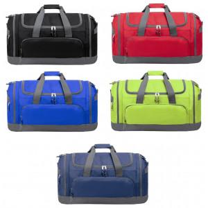 Melbor Sports Bag
