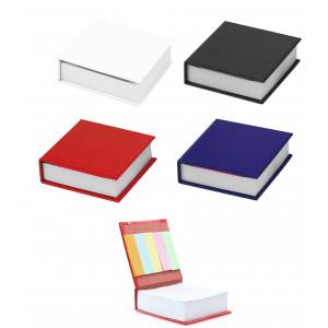 Notepad Codex