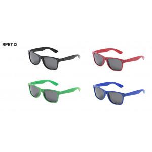 Sigma Sunglasses