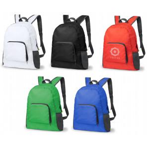 Foldable Backpack Mendy