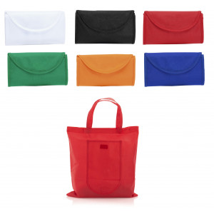 Foldable Bag Konsum
