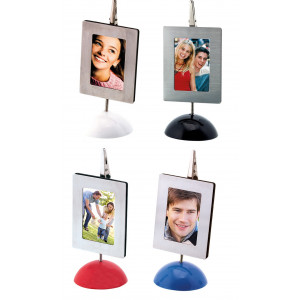 Photo Frame Pingus