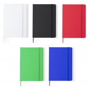 Meivax Notepad