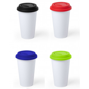 Cup Keylor
