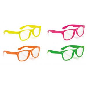 Glasses Kathol