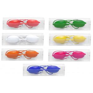 Eye Protector Adorix