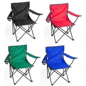 Chair Bonsix