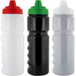 SportsMax training bottle