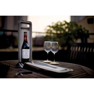 ECO wine holder
