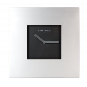 Carl Jorgen wall clock