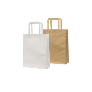Paper bag - Small