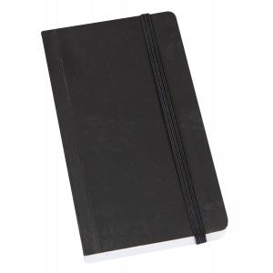 Insert notebook