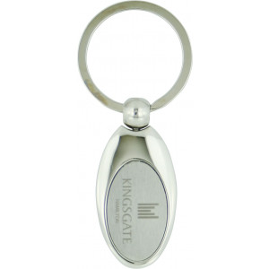 Julio key ring