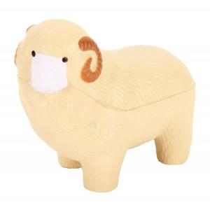 Stress Ram