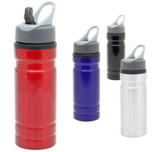 Nitro Bottle