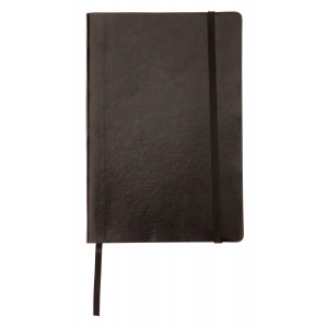 A6 Flexi Notebook