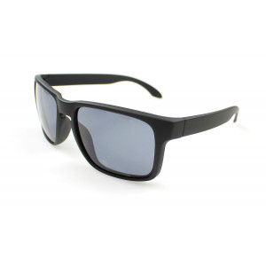 Tempo sunglasses