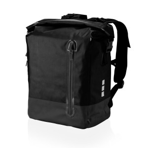 Sport Backpack rolltop