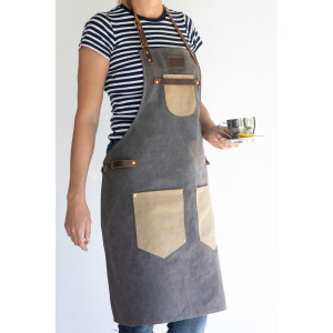 Hipster Apron