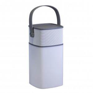 I-Camp Lantern Speaker