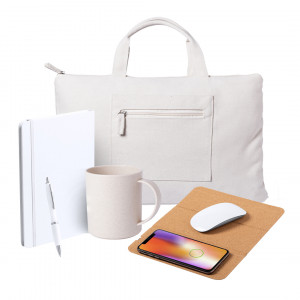 Office Pack
