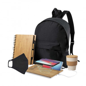 Mobile Office Pack