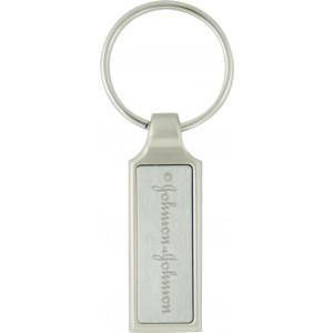 Jasper key ring
